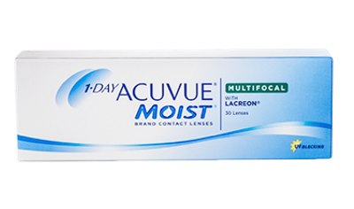 1-Day-Acuvue-Moist-Multifocal